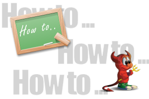 how to freebsd