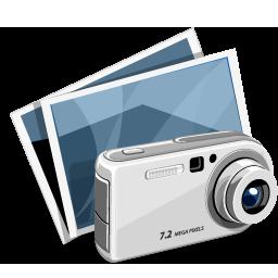 Webページのキャプチャー画像をコマンドで撮る レンタルサーバー 自宅サーバー設定 構築のヒント