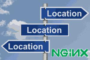 Nginx で location の判定方法と優先順位を調べる | レンタル
