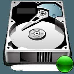 Windows で Linux ファイルシステム Lvm Ext4 のディスクをマウントするには レンタルサーバー 自宅サーバー設定 構築のヒント